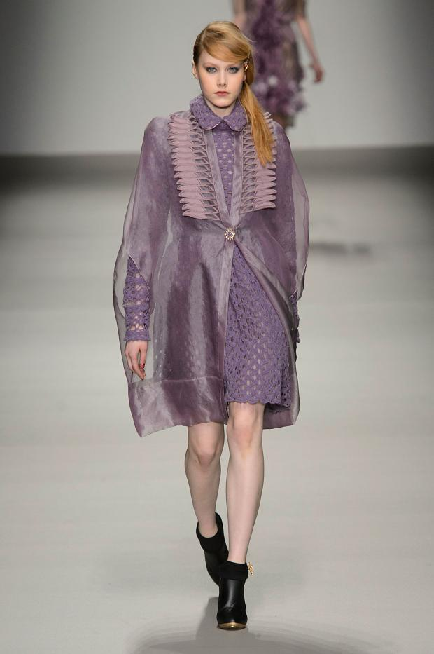 bora-aksu-autumn-fall-winter-2015-lfw24