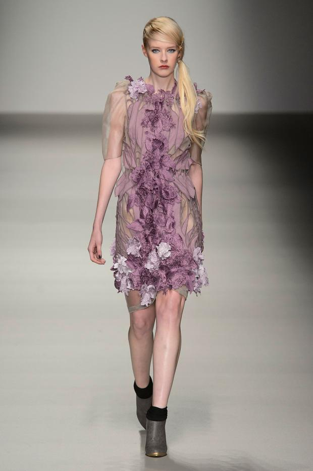 bora-aksu-autumn-fall-winter-2015-lfw25