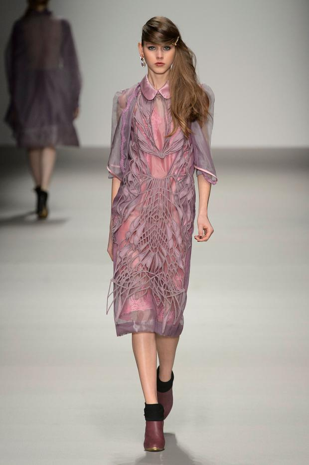 bora-aksu-autumn-fall-winter-2015-lfw26