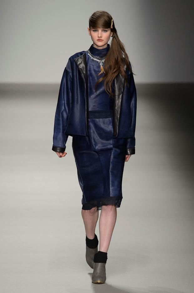 bora-aksu-autumn-fall-winter-2015-lfw4