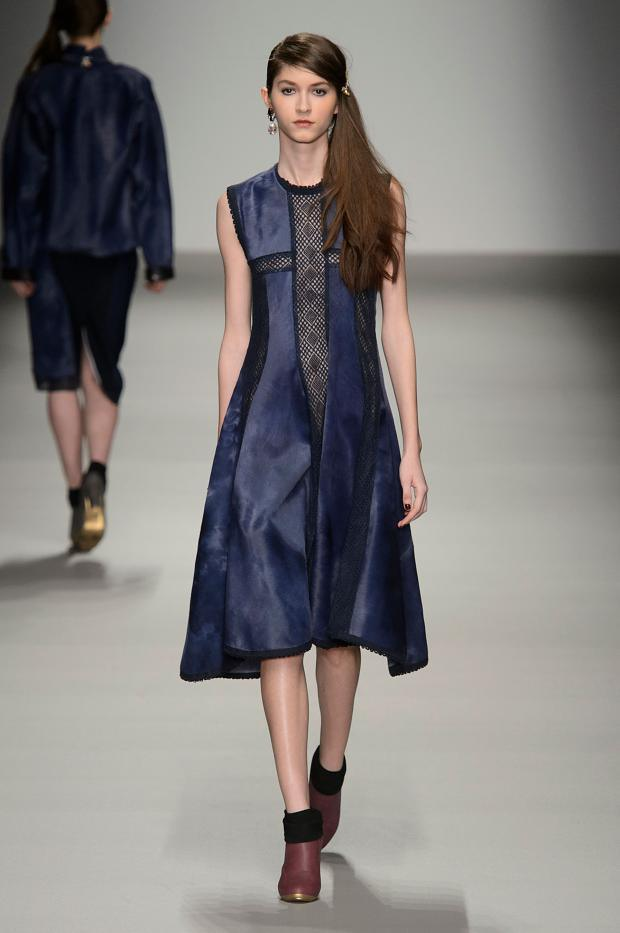 bora-aksu-autumn-fall-winter-2015-lfw5