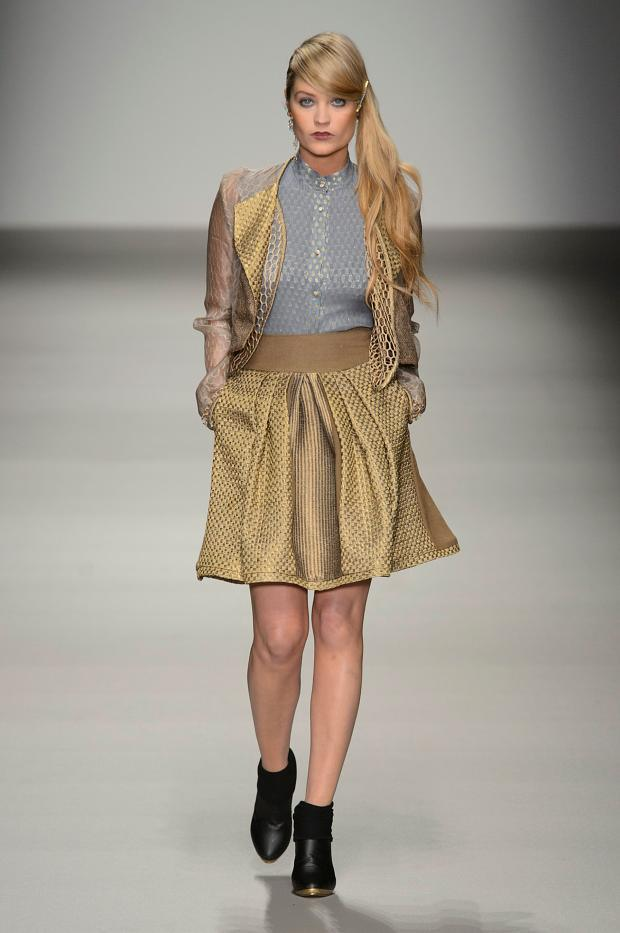 bora-aksu-autumn-fall-winter-2015-lfw9