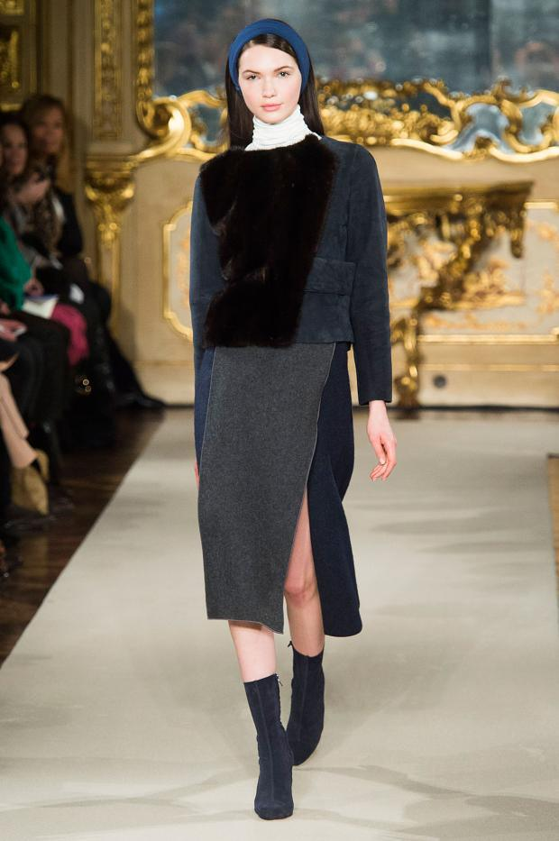 chicca-lualdi-beequeen-autumn-fall-winter-2015-mfw1