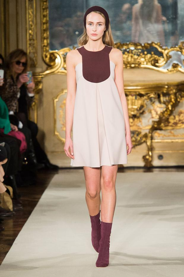 chicca-lualdi-beequeen-autumn-fall-winter-2015-mfw10