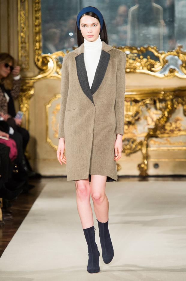 chicca-lualdi-beequeen-autumn-fall-winter-2015-mfw16