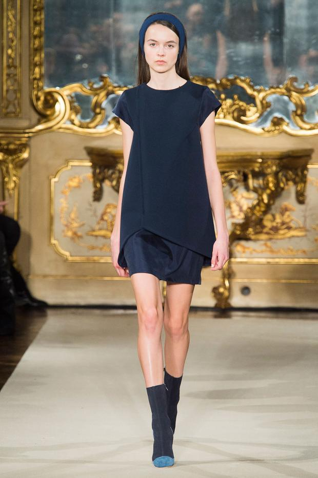 chicca-lualdi-beequeen-autumn-fall-winter-2015-mfw2
