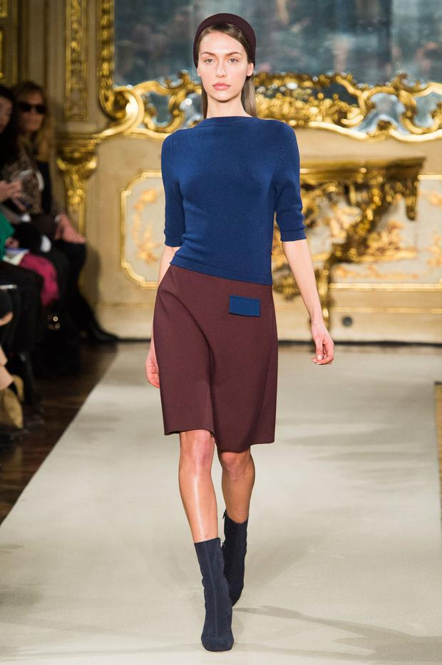 chicca-lualdi-beequeen-autumn-fall-winter-2015-mfw4