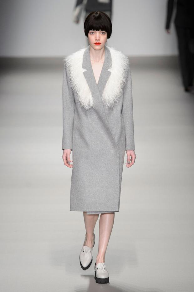 j-js-lee-autumn-fall-winter-2015-lfw15