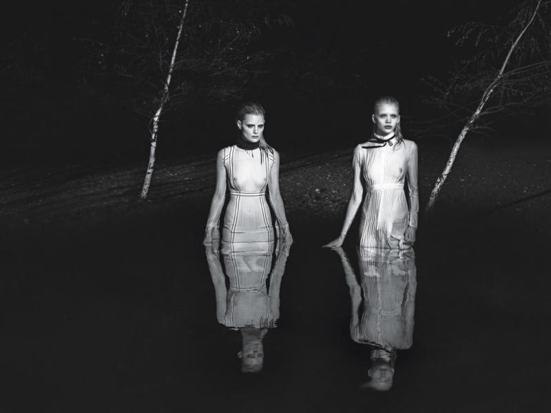 mert-and-marcus-ghost-fashion-spring-2015-2