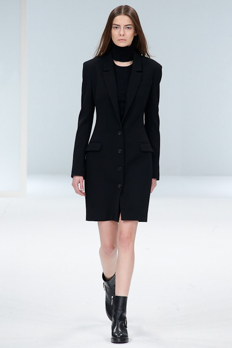 Chalayan Ready to Wear FW 2015 PFW (14)