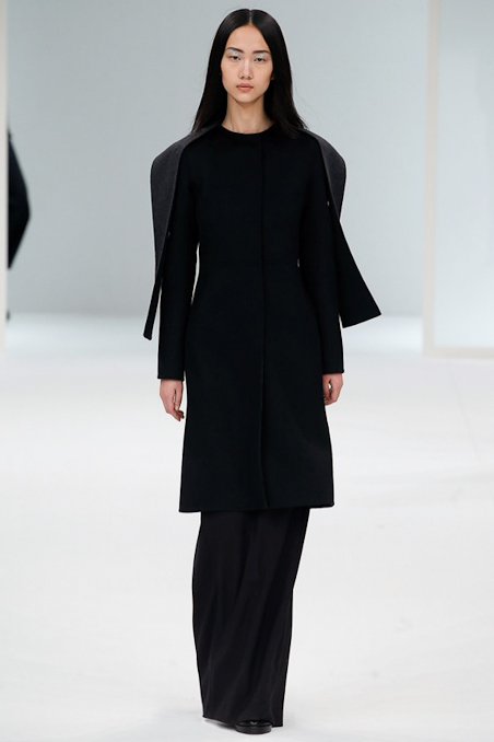 Chalayan Ready to Wear FW 2015 PFW (15)