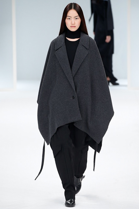 Chalayan Ready to Wear FW 2015 PFW (18)