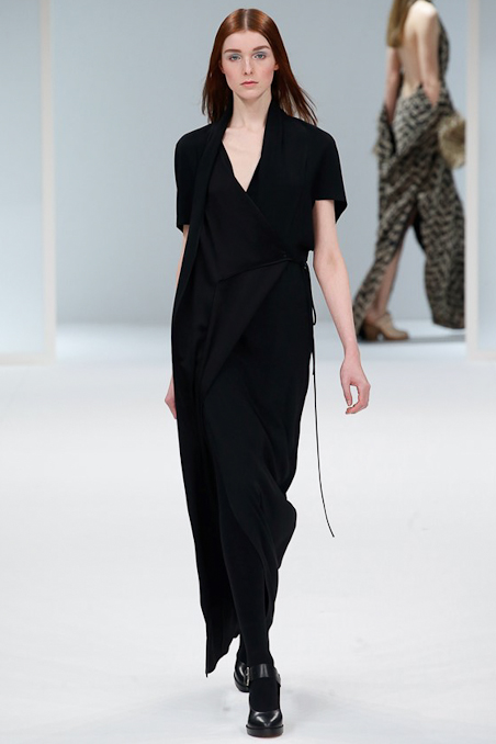 Chalayan Ready to Wear FW 2015 PFW (39)