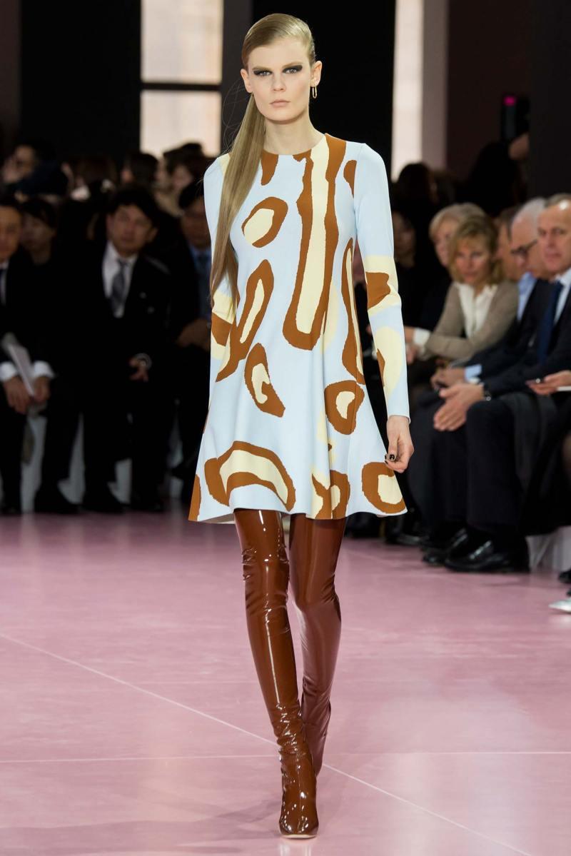 Christian Dior Ready to Wear fw 2015 pfw (45)
