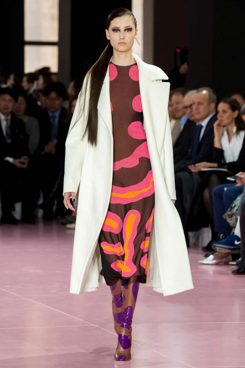 Christian Dior Ready to Wear fw 2015 pfw (48)