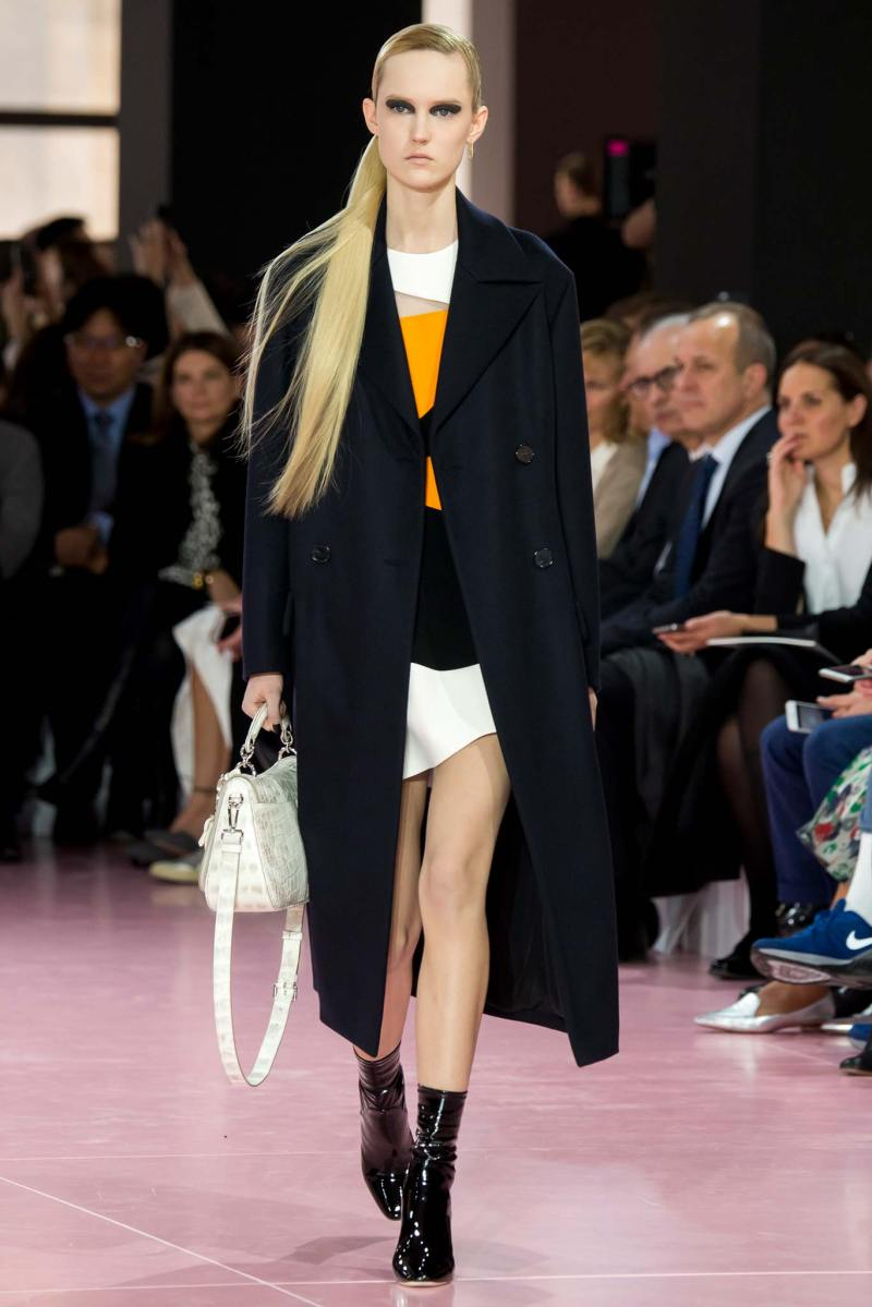 Christian Dior Ready to Wear fw 2015 pfw (49)