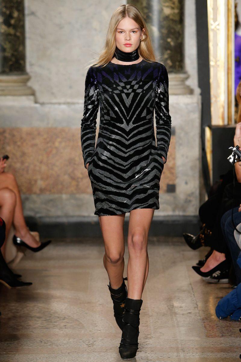 Emilio Pucci Ready to Wear FW 2015 MFW (30)