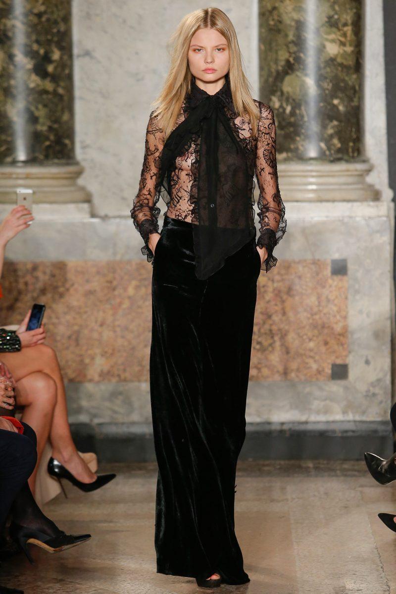 Emilio Pucci Ready to Wear FW 2015 MFW (42)