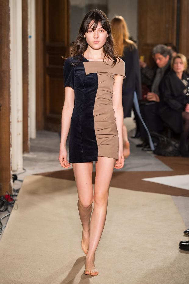 Jacquemus Ready to Wear FW 2015 PFW (21)