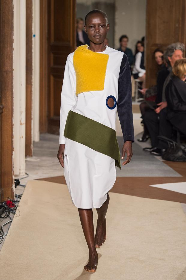 Jacquemus Ready to Wear FW 2015 PFW (3)