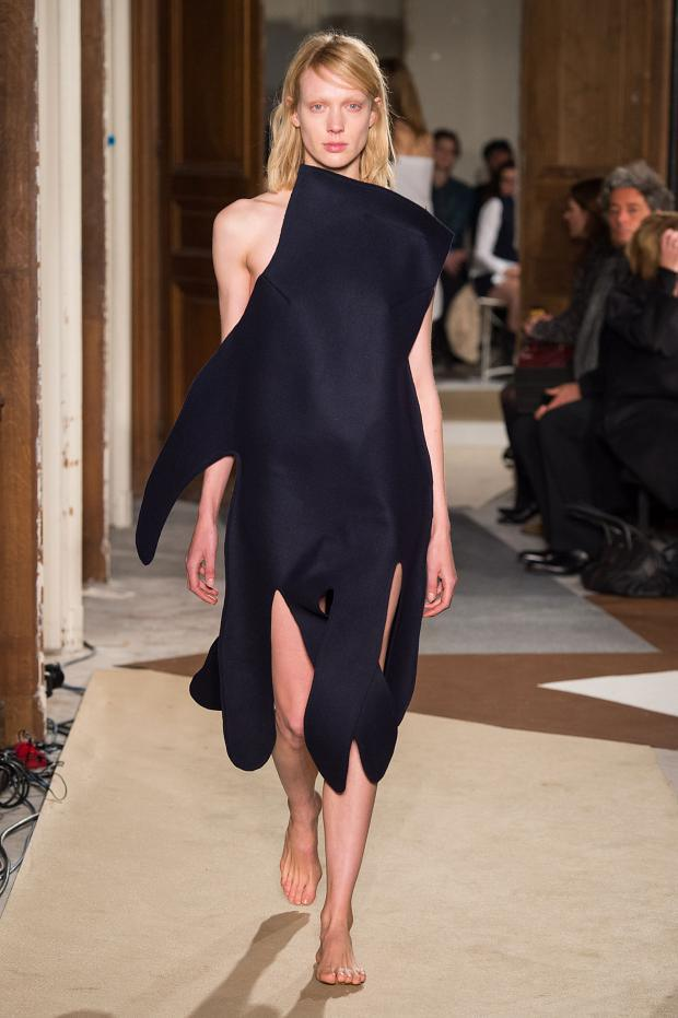 Jacquemus Ready to Wear FW 2015 PFW (39)