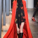 John Galliano Ready to Wear F/W 2015 PFW