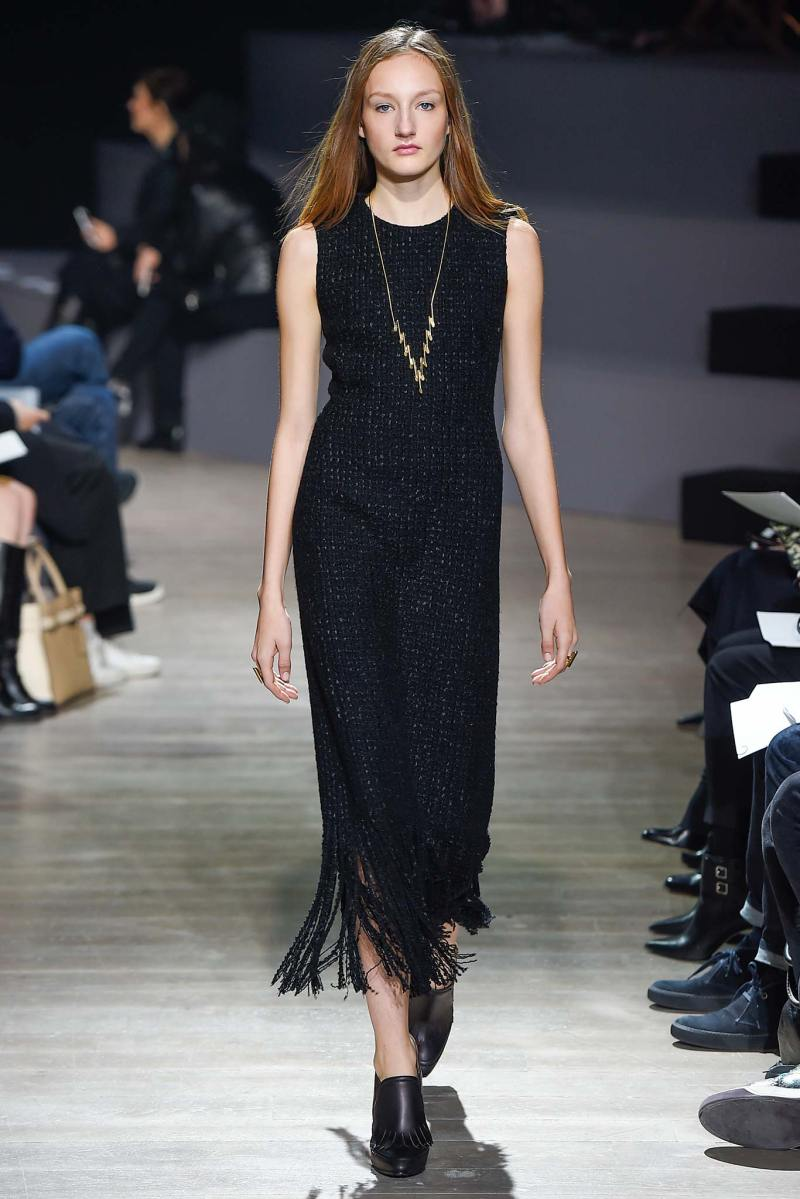 Maiyet Ready to Wear FW 2015 PFW (18)