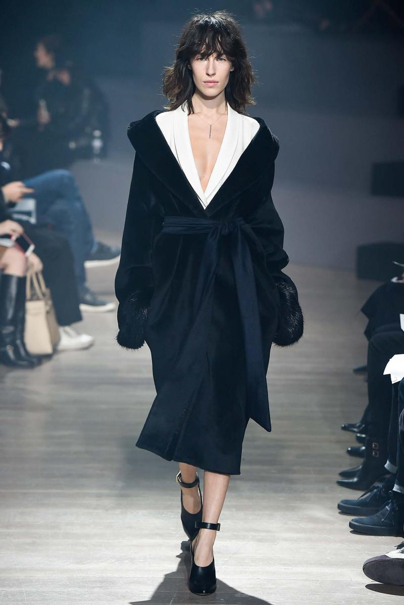 Maiyet Ready to Wear FW 2015 PFW (2)