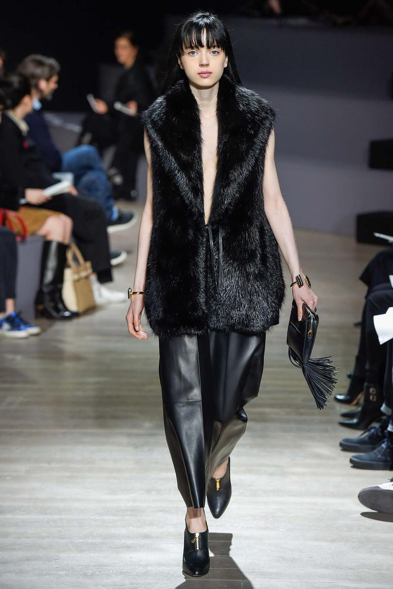 Maiyet Ready to Wear FW 2015 PFW (32)