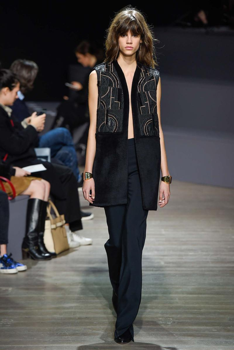Maiyet Ready to Wear FW 2015 PFW (34)