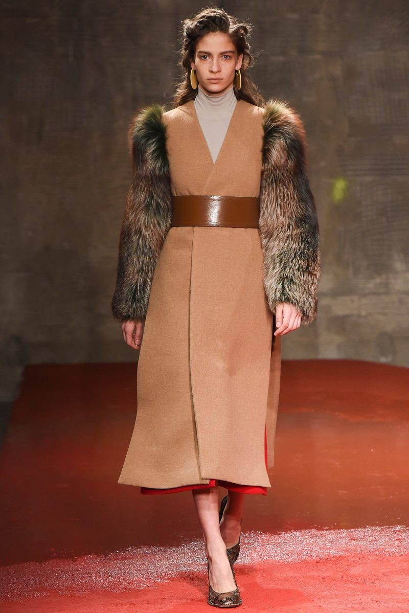 Marni Ready to Wear FW 2015 MFW (10)