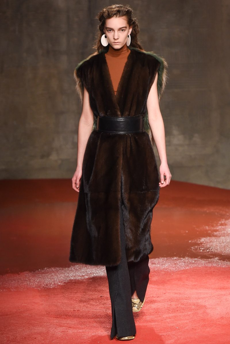 Marni Ready to Wear FW 2015 MFW (14)