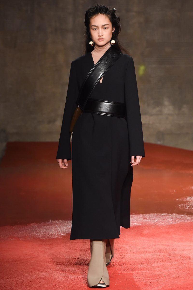 Marni Ready to Wear FW 2015 MFW (17)