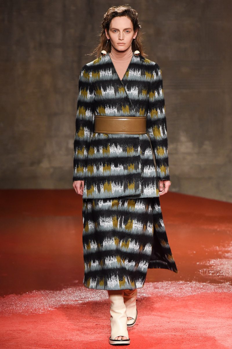 Marni Ready to Wear FW 2015 MFW (18)