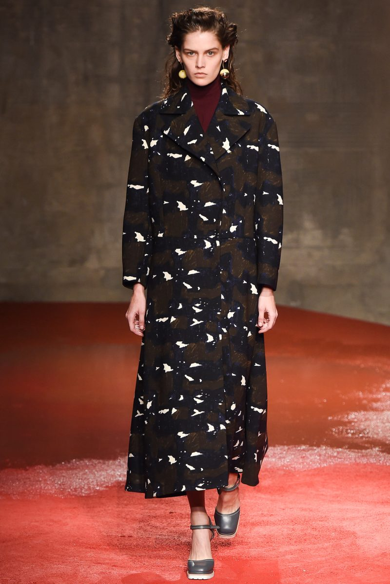 Marni Ready to Wear FW 2015 MFW (27)
