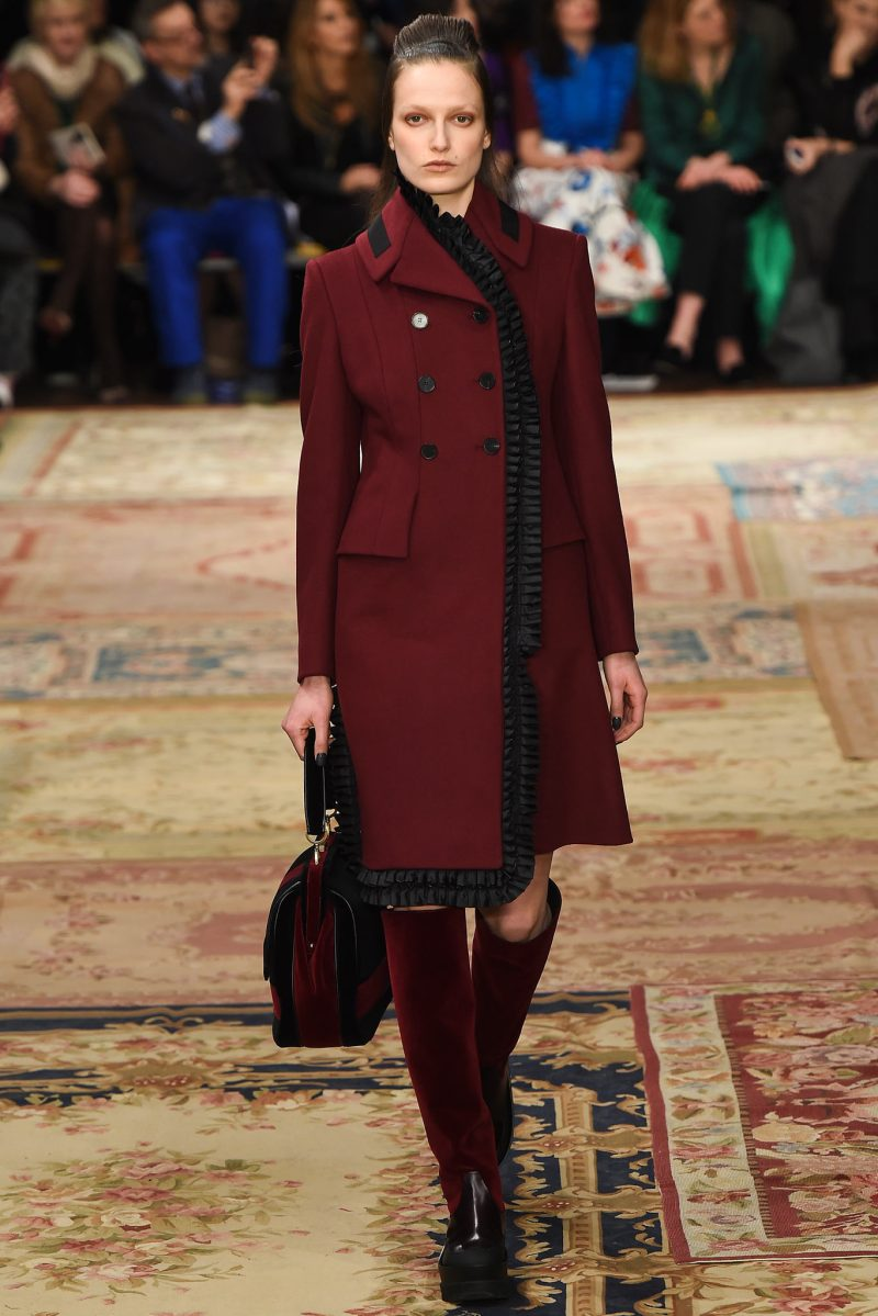 Marni Ready to Wear FW 2015 MFW (31)