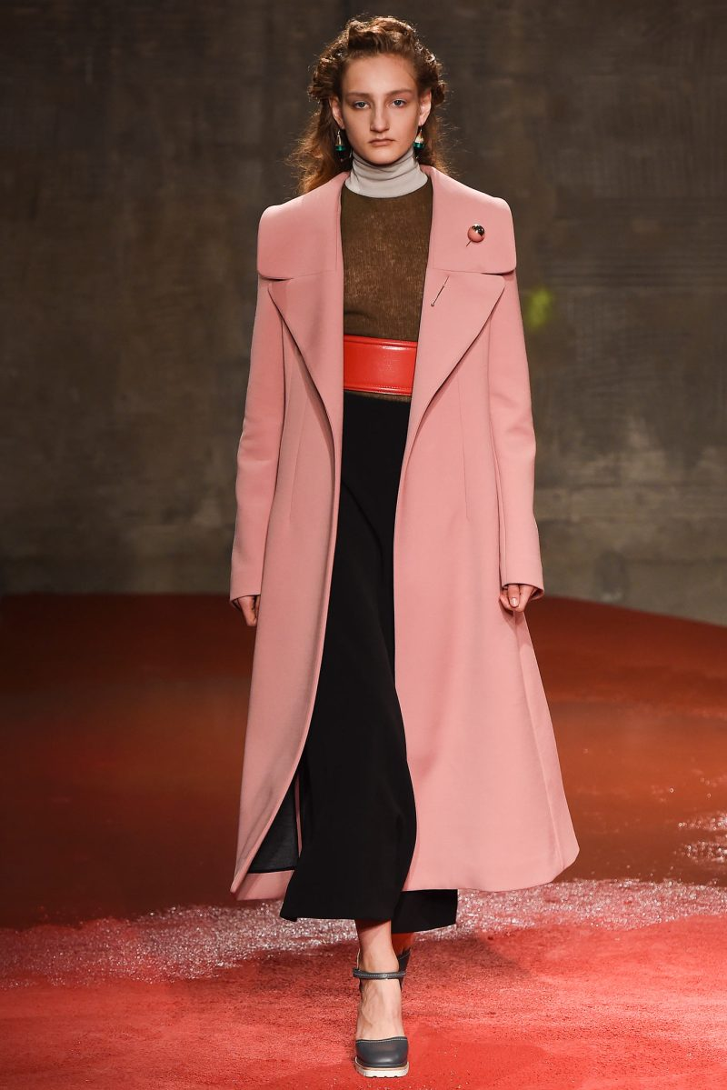 Marni Ready to Wear FW 2015 MFW (34)