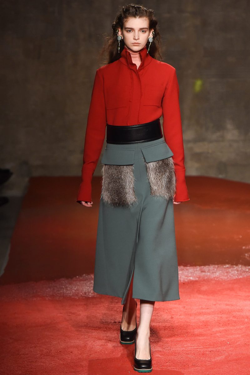 Marni Ready to Wear FW 2015 MFW (36)