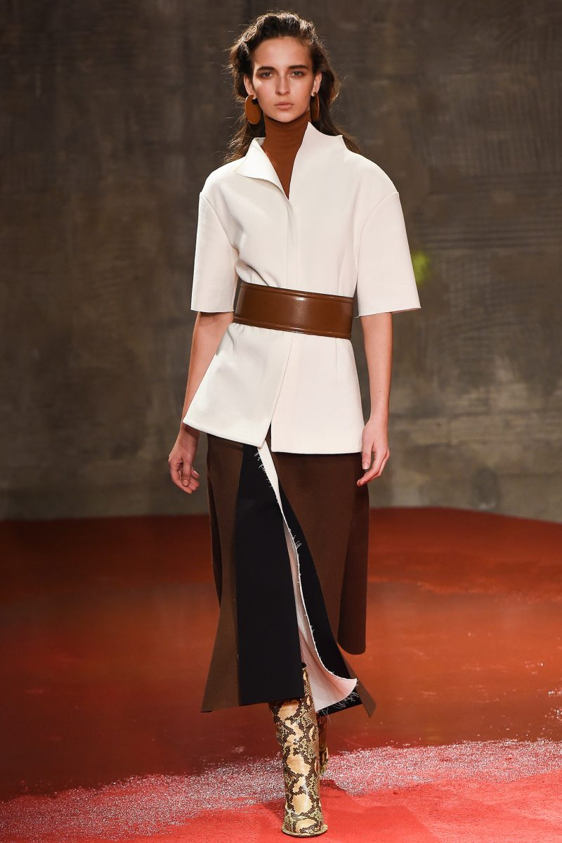 Marni Ready to Wear FW 2015 MFW (4)