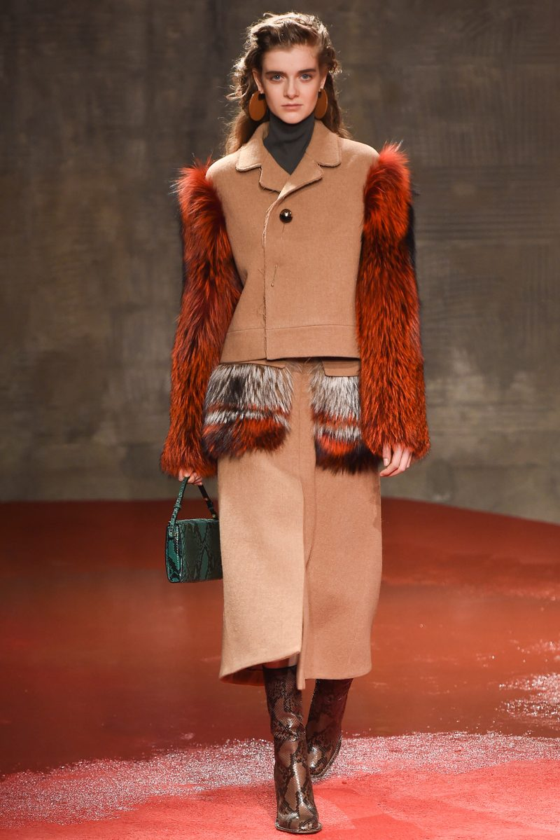 Marni Ready to Wear FW 2015 MFW (9)