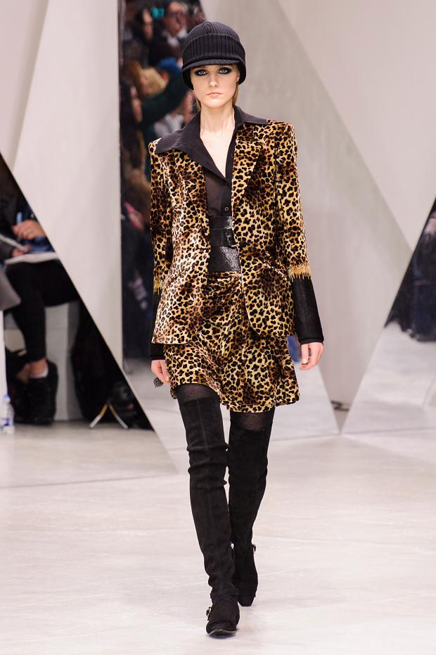 Pascal Millet Ready to Wear FW 2015 PFW (16)