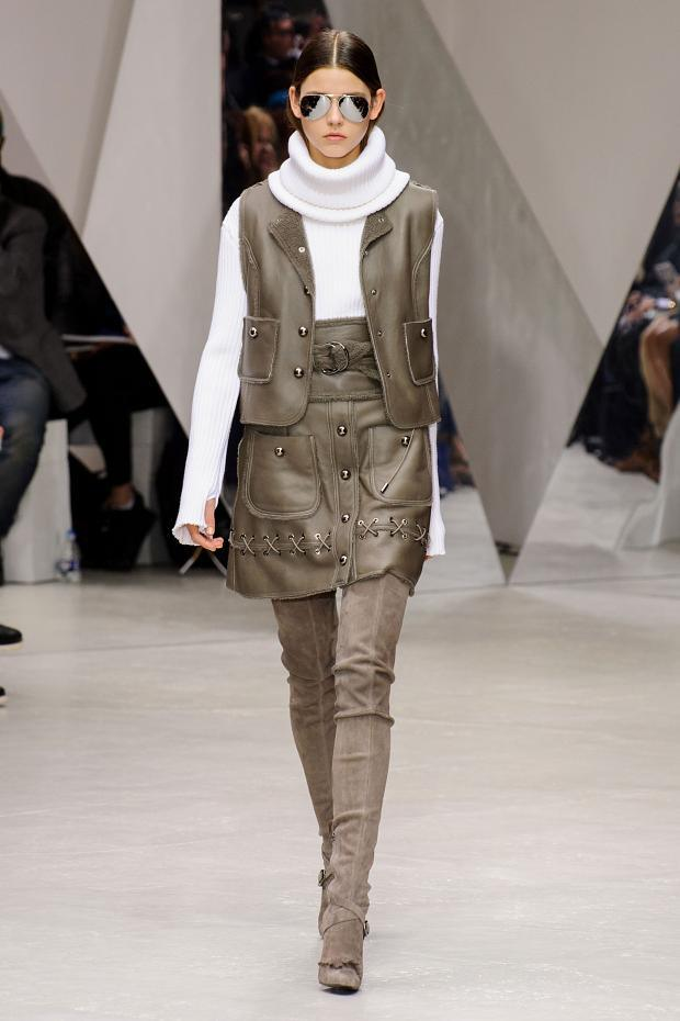 Pascal Millet Ready to Wear FW 2015 PFW (2)