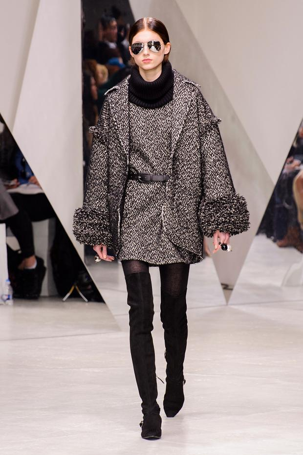 Pascal Millet Ready to Wear FW 2015 PFW (8)