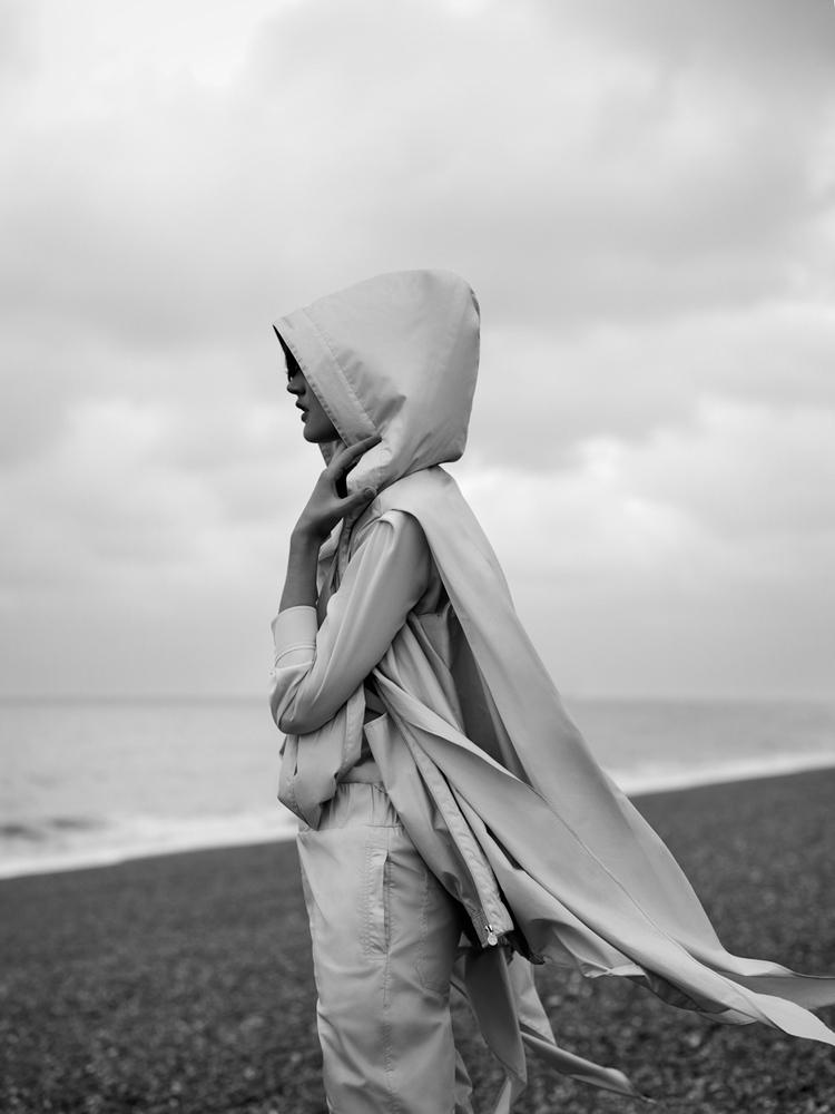 Saskia De Brauw by photographer Annemarieke Van Drimmelen (1)