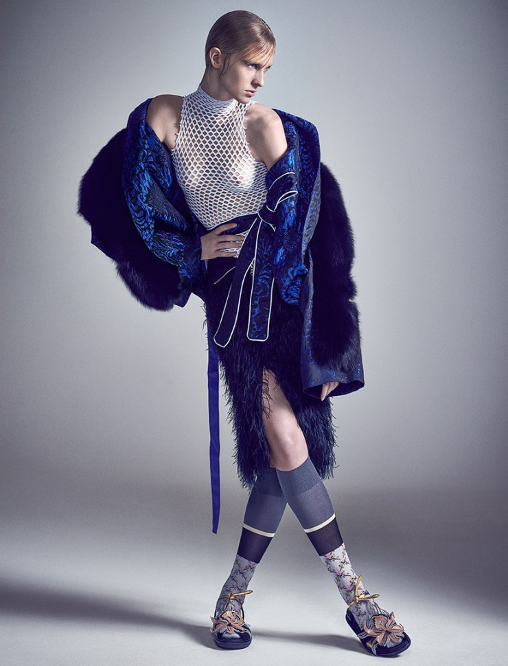 nastya-sten-by-zee-nunes-for-vogue-brazil-april-2015-9