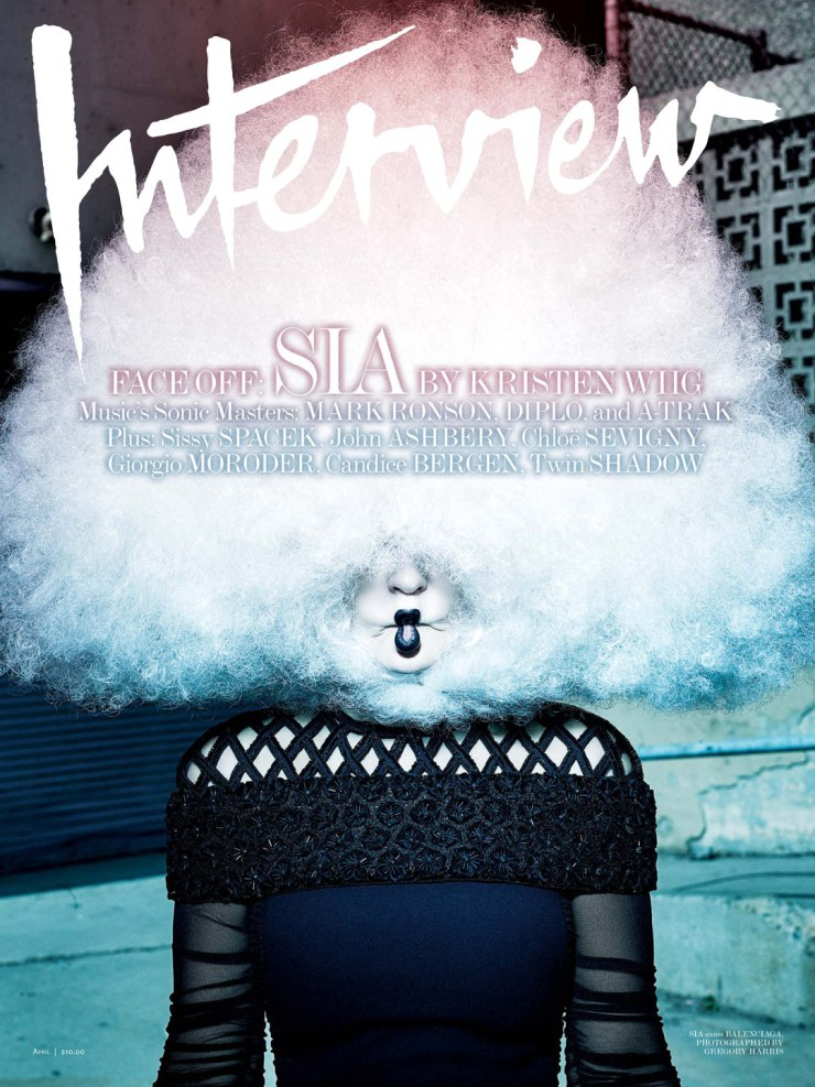 sia-by-gregory-harris-for-interview-magazine-april-2015-4