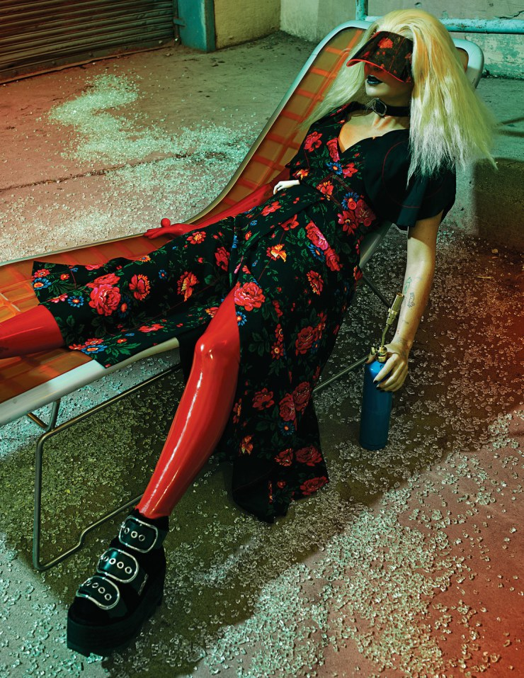 sia-by-gregory-harris-for-interview-magazine-april-2015-6