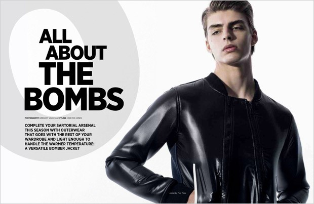 All About The Bombs by photographer Greg Vaughan (1)