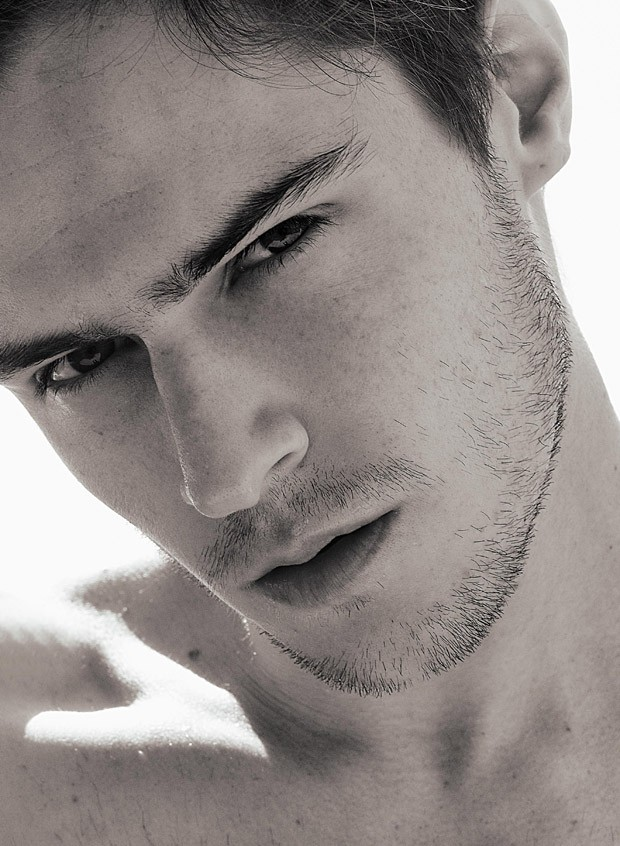 Emanuel Picoli by photographer Amer Mohamad (8)