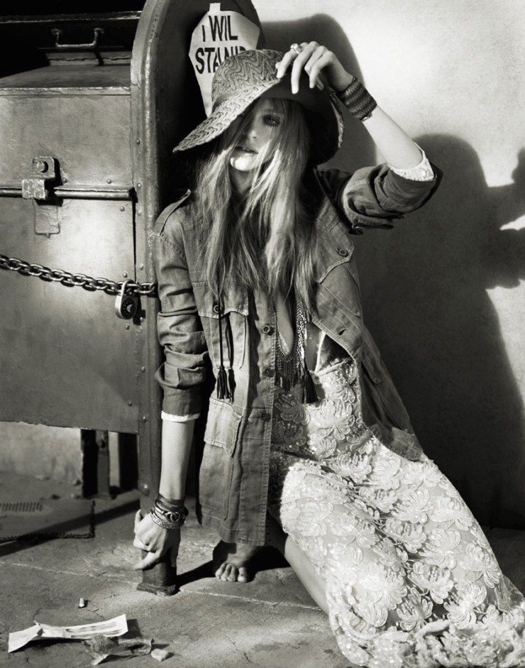Hedvig Palm by photographer Jeff Bark (6)